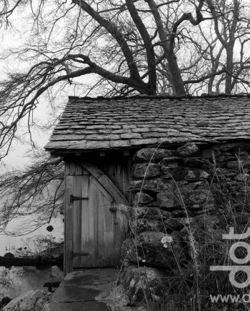 grasmere boathouse by chris routledge
