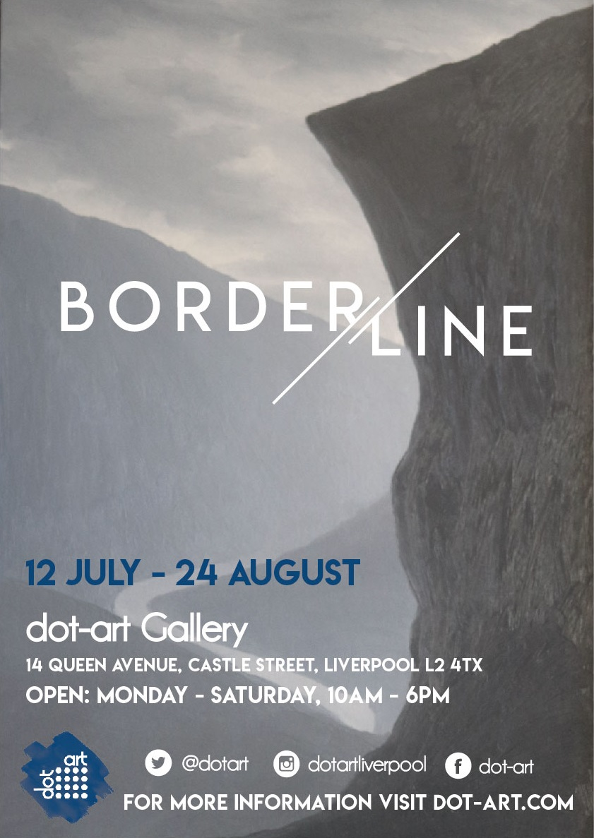 Borderline-Poster-web-res_A3