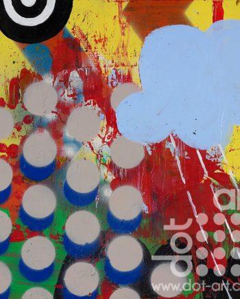 Nathan Pendlebury Archives • dot-art