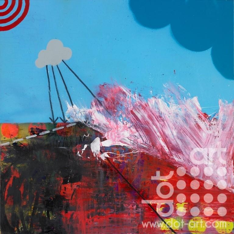 Vim by Nathan Pendlebury
