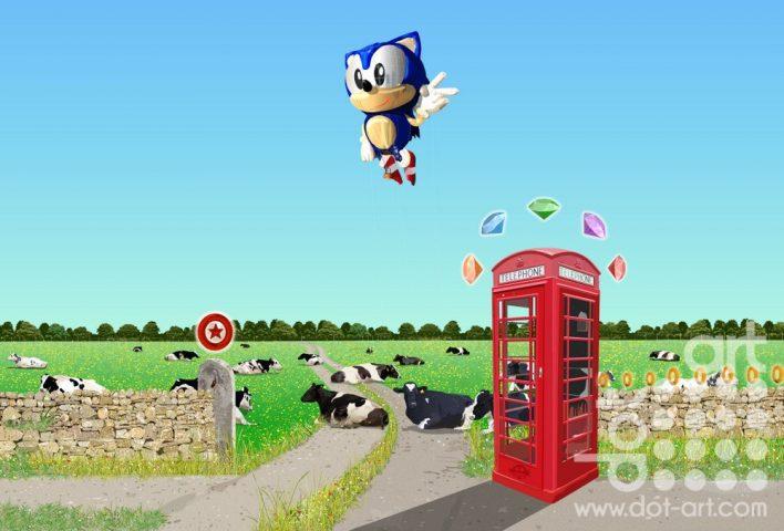 The-Ruralists-Versus-Sonic-vincent-kelly