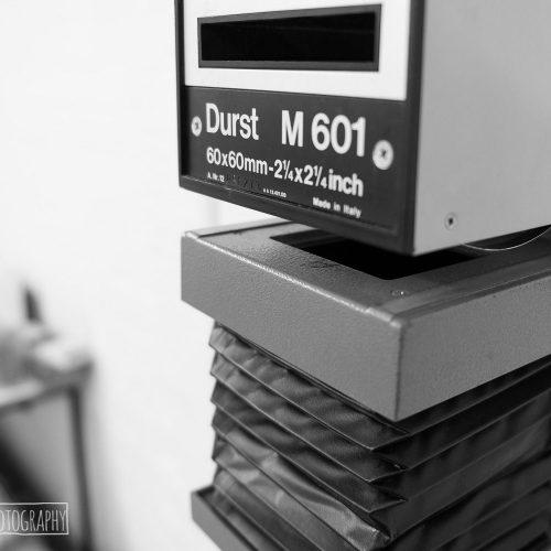 DotArtDarkroom(c)LittleVintagePhotography(20of35)