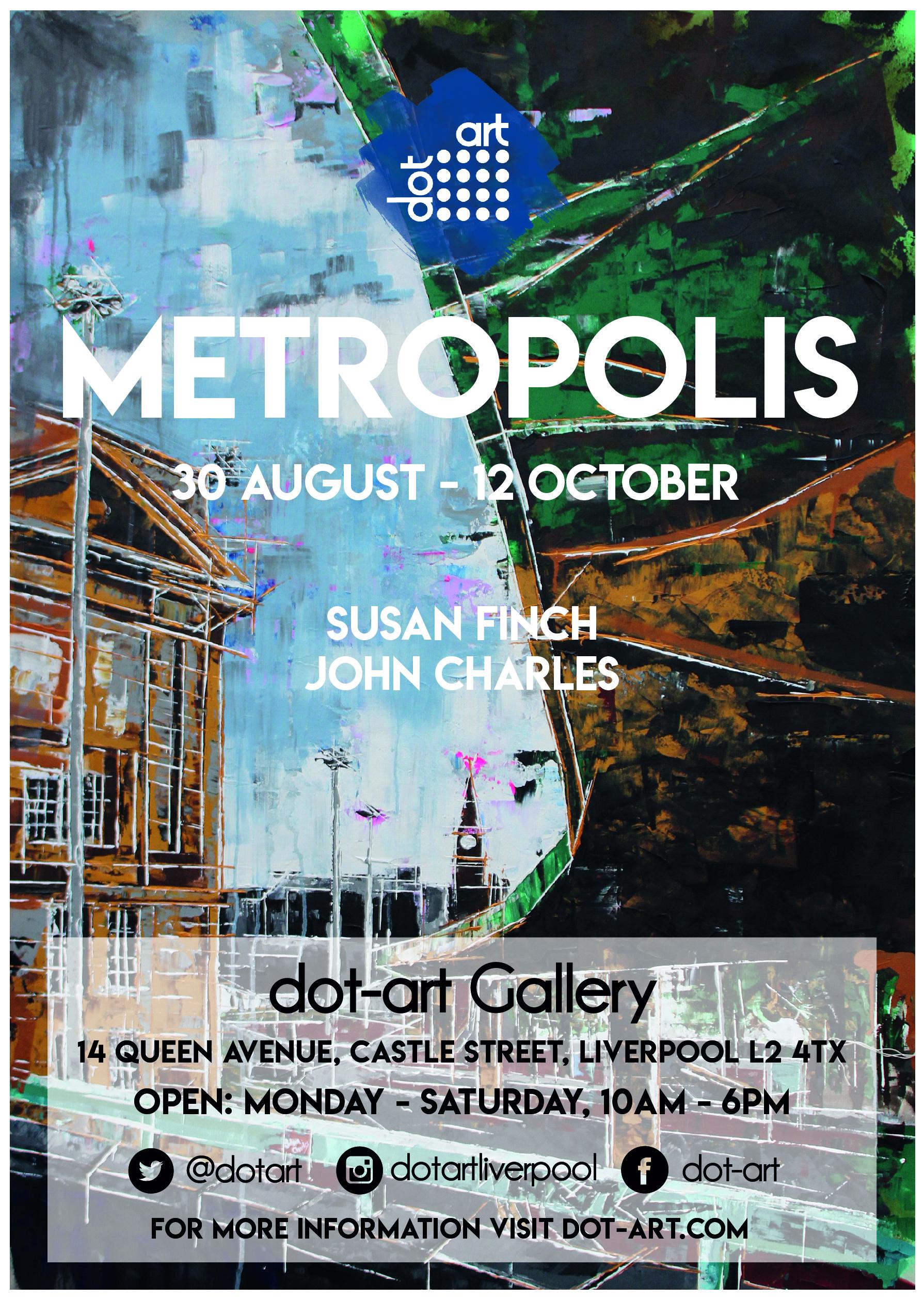 metropolis-poster-web_A3