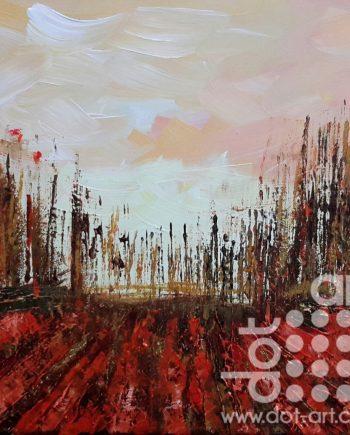 Apocalypse by Steve Bayley