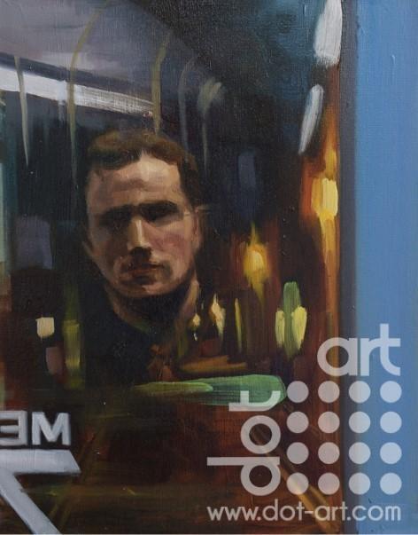 437 – Sir Thomas Street to Newton 01 by Jacob Gourley