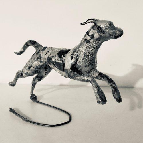 beginners sculpture
