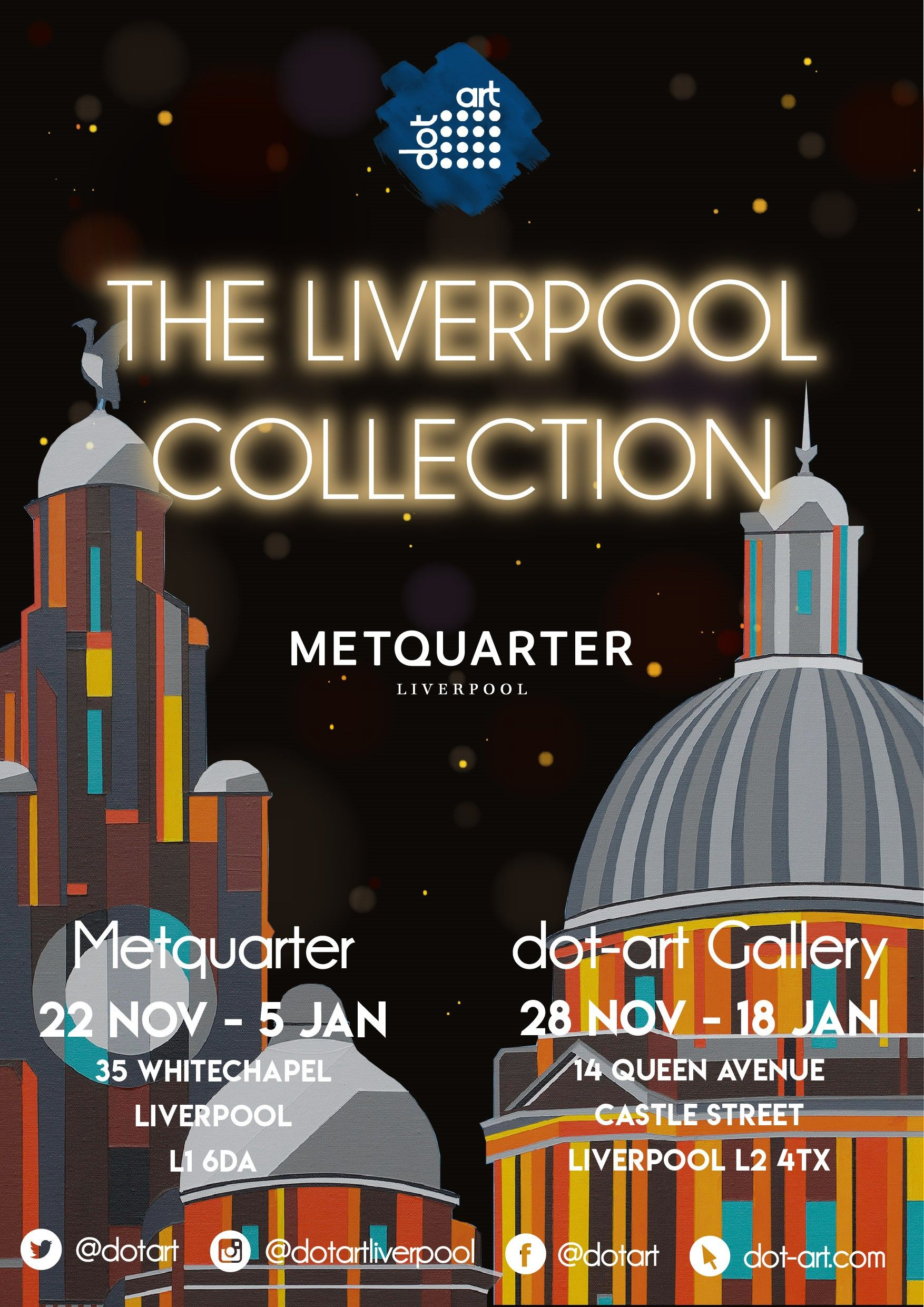 The-Liverpool-Collectio-W20