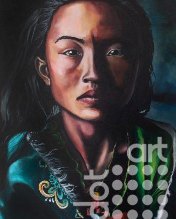 ROTDF_13YO_Choedron-tibet_LR_KTodd