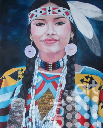 ROTDF_Native-American-Girl_LR_KTodd