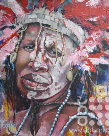 ROTDF_PapuaNewGuineanatriarch_LR_KTodd