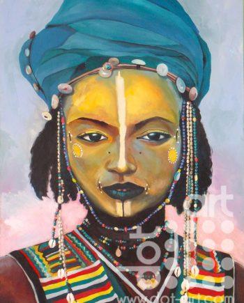 ROTDF_african-tribal_Girl_LR-KTodd
