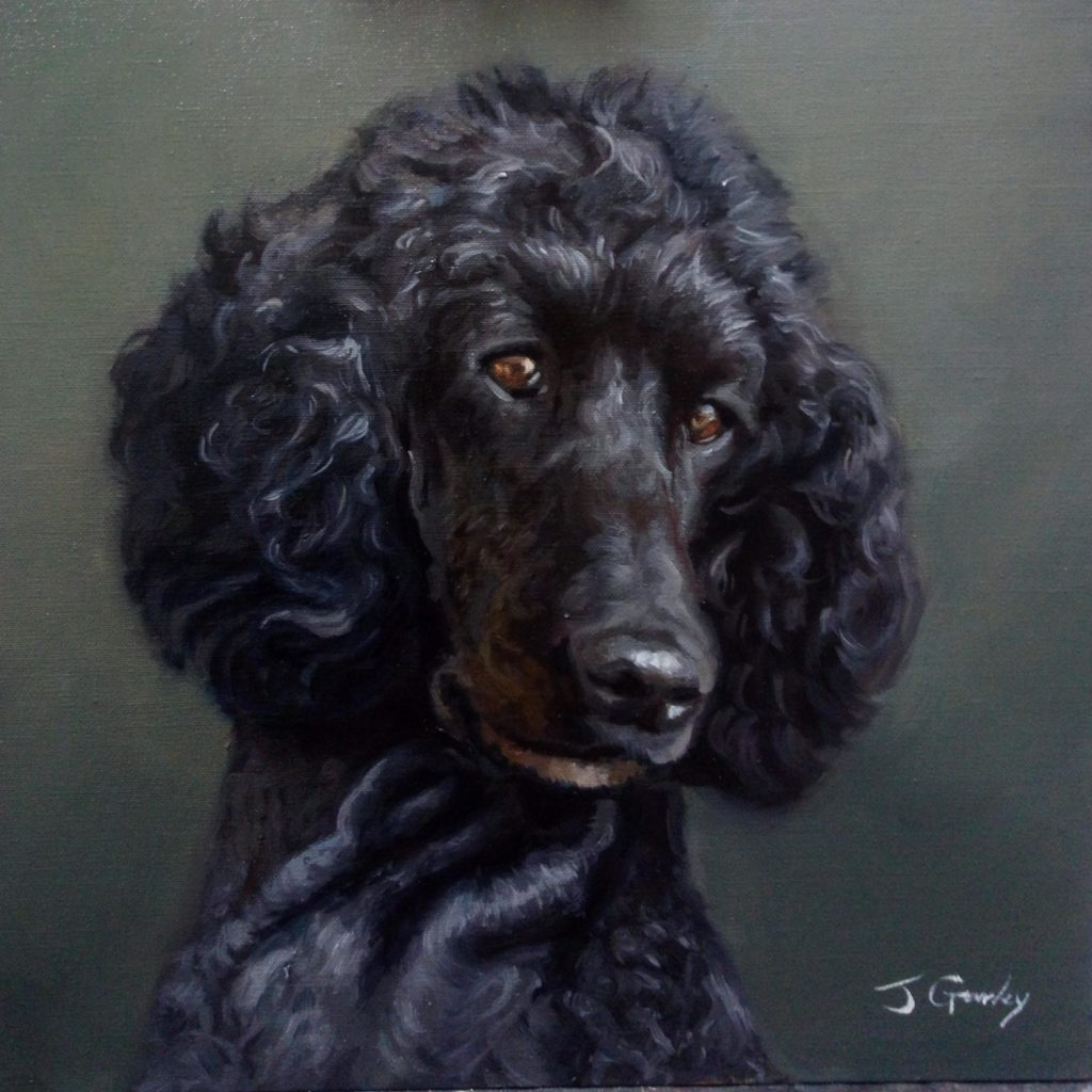 Pet-Portraiture-in-Oils-online-class-jacob-gourley