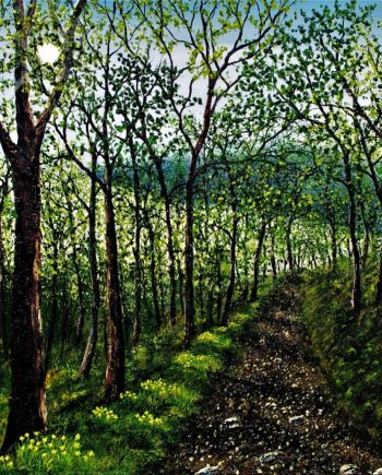 Early-Spring-Walk-Hazel-Thomson