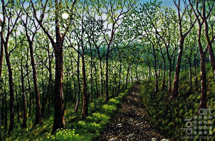 Early-Spring-Walk-Hazel-Thomson