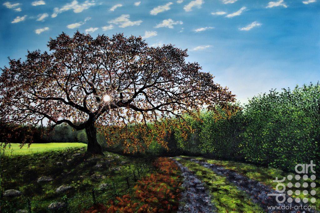 Mystical-Oak-Hazel-Thomson
