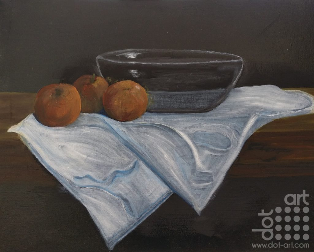 still-life-at-home-susan-brown