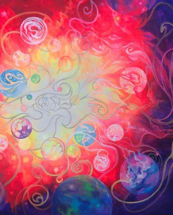 Abstract-Art-Online-Class-Madeleine-Pires