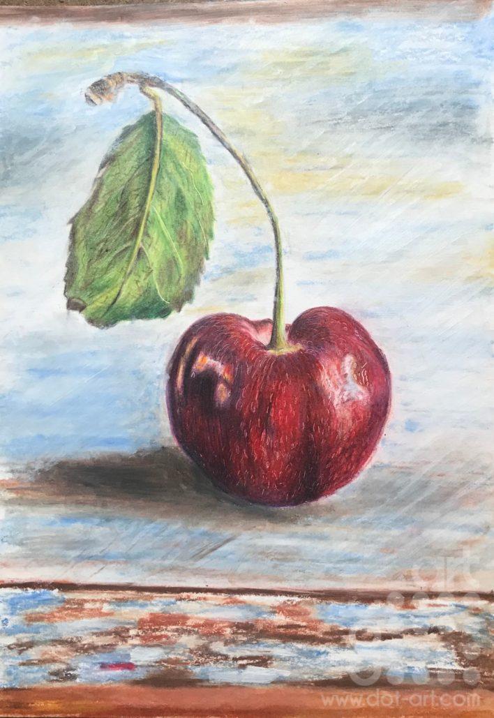 Cherry-Laleh-Kamalian