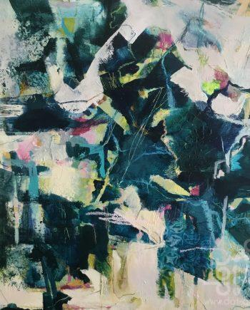 Hiatus-Mary-Sanders