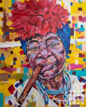 TDF_Havana_Cigar-Kirsten-Todd