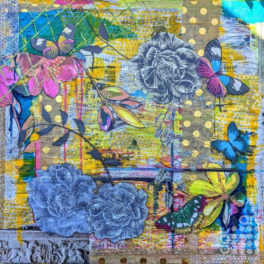 Defying the Headlines-Brigitte-Watkinson