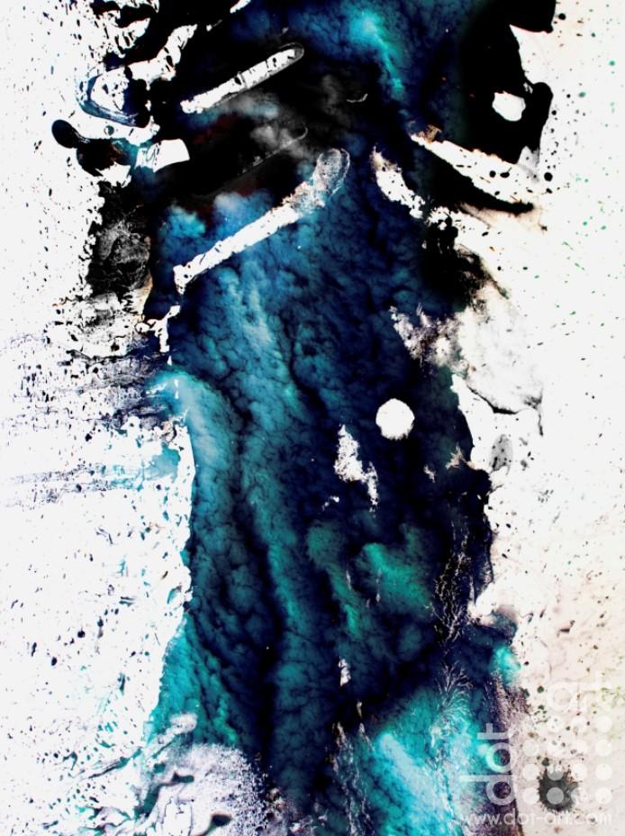Delta – 14.01-David-Gilligan