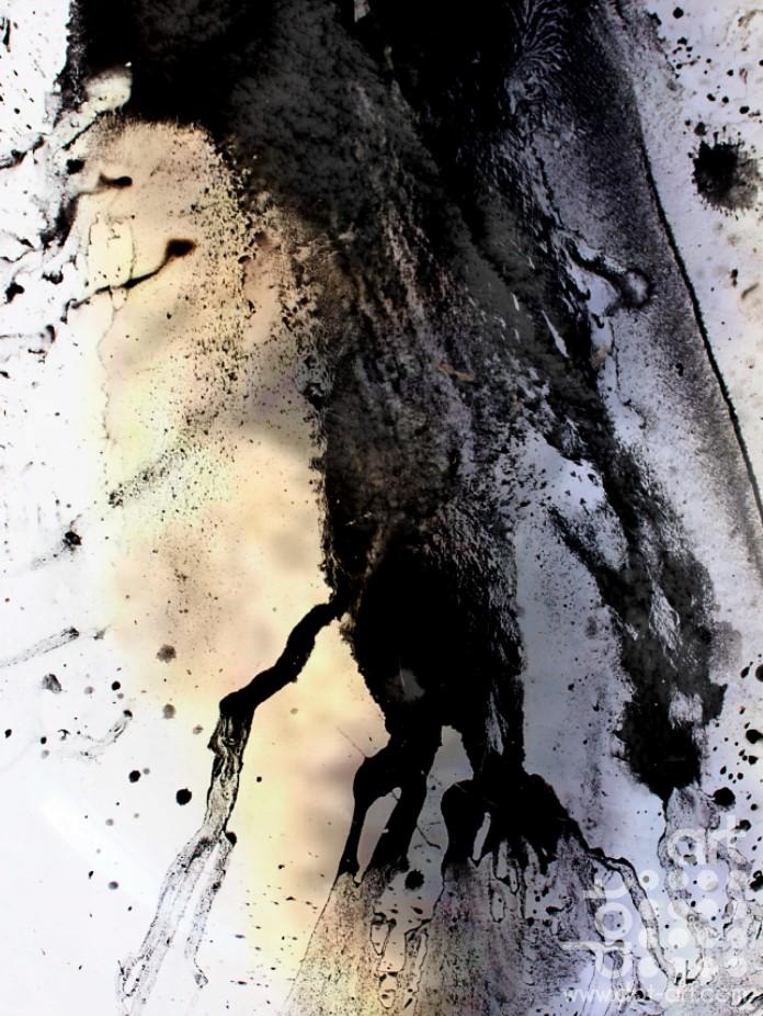 Delta – 14.04-David-Gilligan