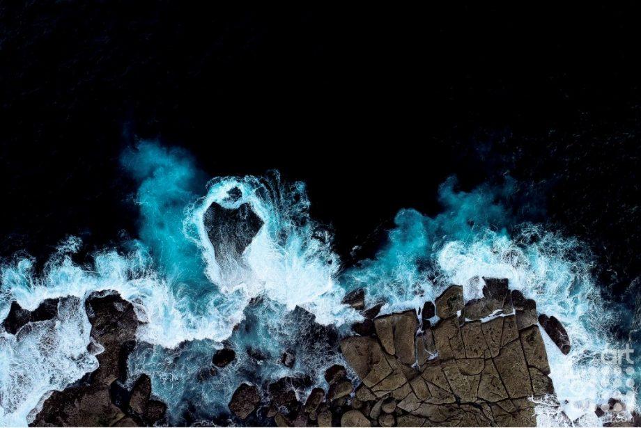 Bondi Beach – 1.01-David-Gilligan
