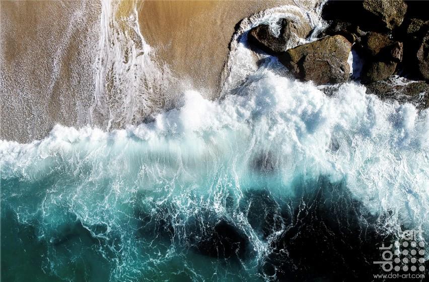 Bondi Beach – 1.05-David-Gilligan