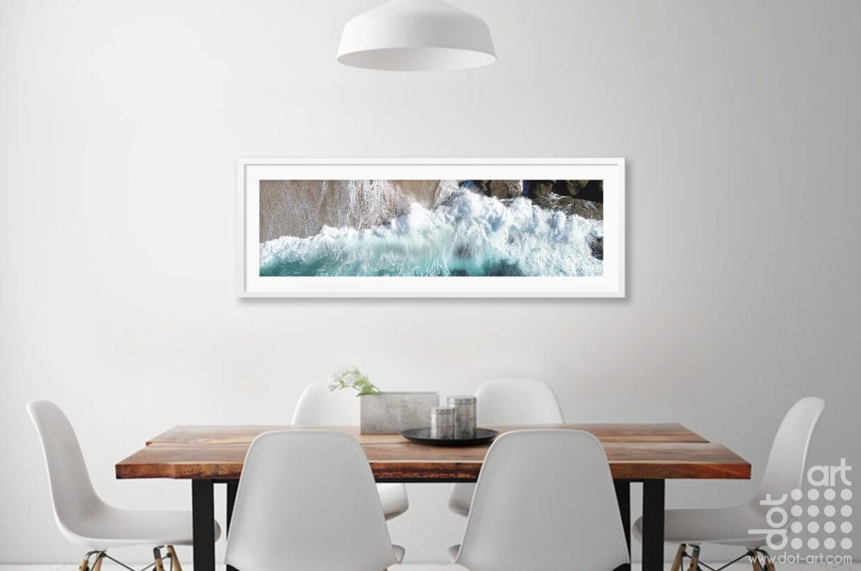 Bondi Beach - 1.05-David-Gilligan