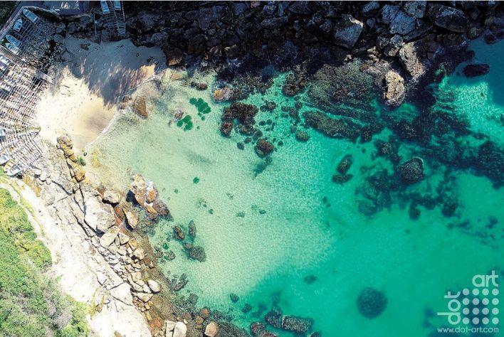 Gordon's Bay – 2.01-David-Gilligan
