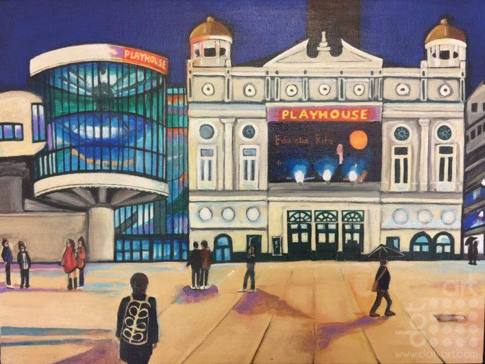 Playhouse-Natalie-Gilmore