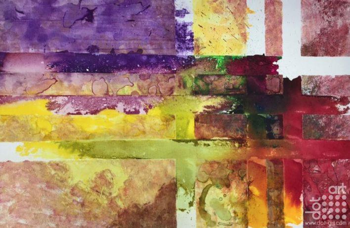 Ink Lines-Simon-Dredge