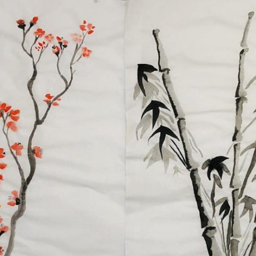 Chinese Painting-Madeline-Pires