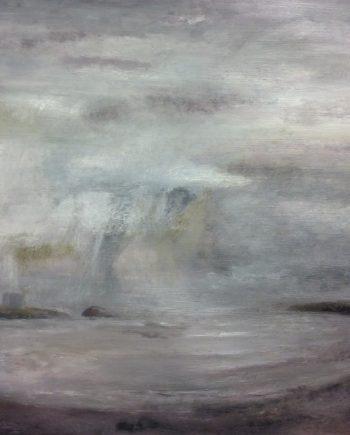 Amlwch Port-Dorothy-Benjamin