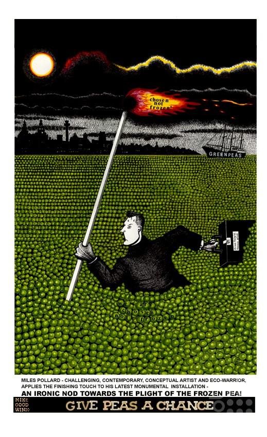 Green!-Mike-Goodwin