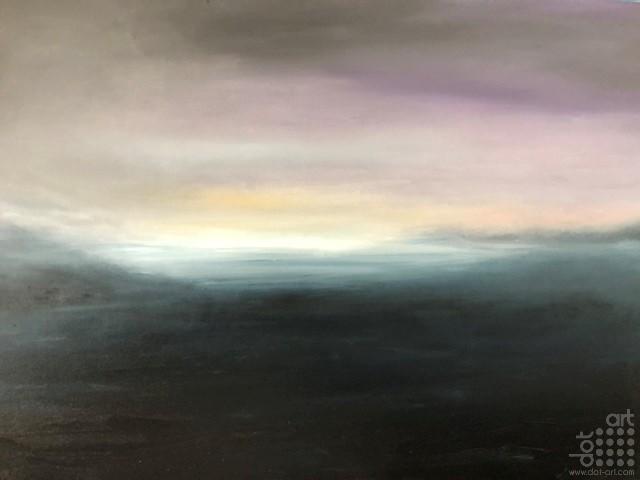 New Day-Samantha-Danford-Jones
