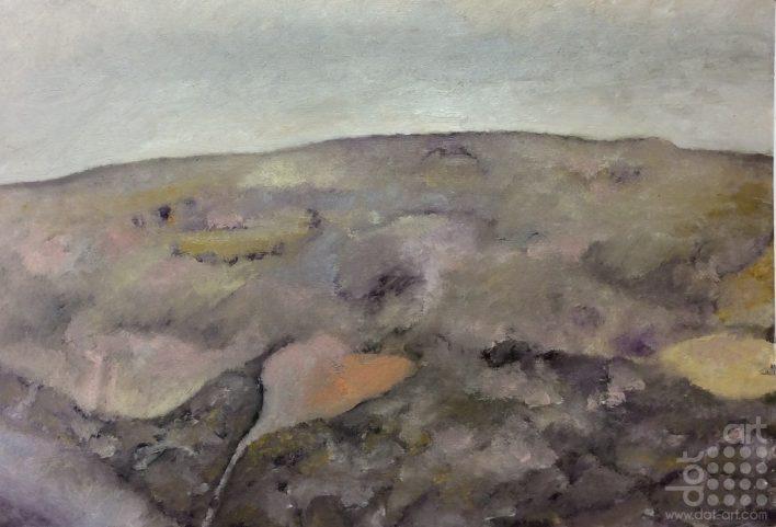 Parys Mountain 6 -Dorothy-Benjamin