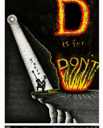 Don't-Mike-Goodwin