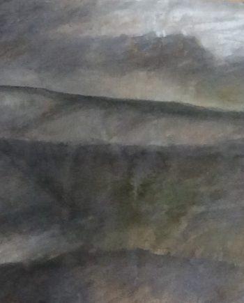 Over Wyresdale-Dorothy-Benjamin