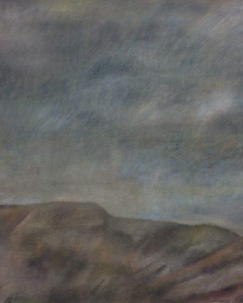 Parys Mountain 2 -Dorothy-Benjamin