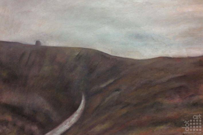 Parys Mountain 3-Dorothy-Benjamin