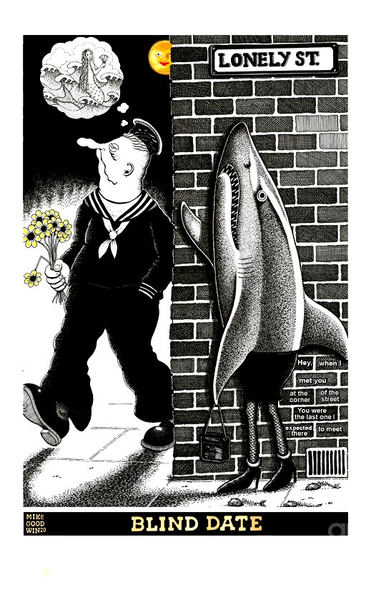 Fish!-Mike-Goodwin