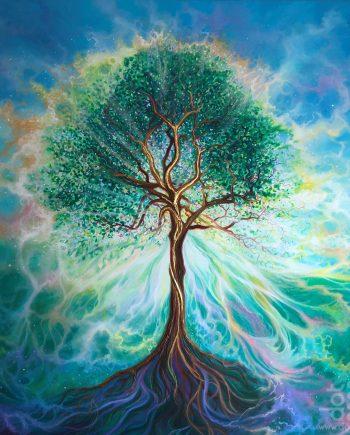 Harmonious_Tree_Madeleine-Pires