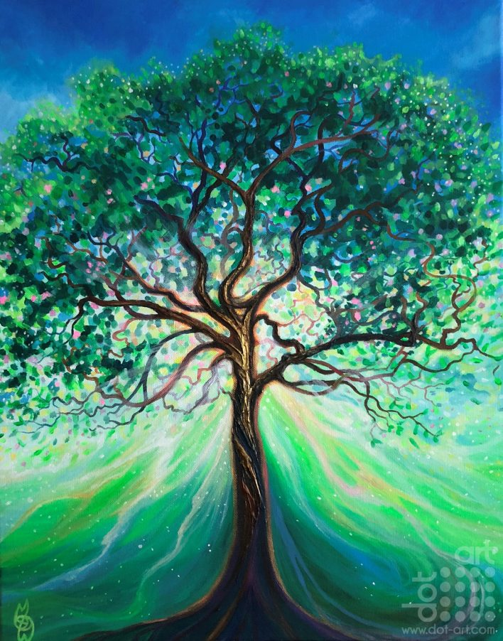 Life_Giving_Tree-Madeline-Pires