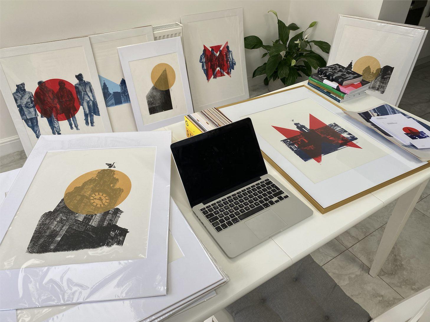 David-Gilligan-Studio