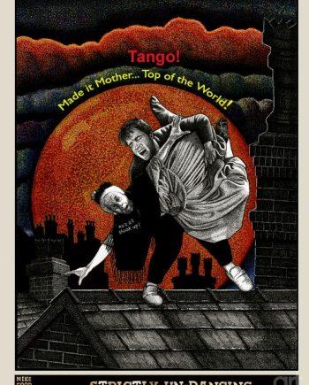 Tango-Mike-Goodwin