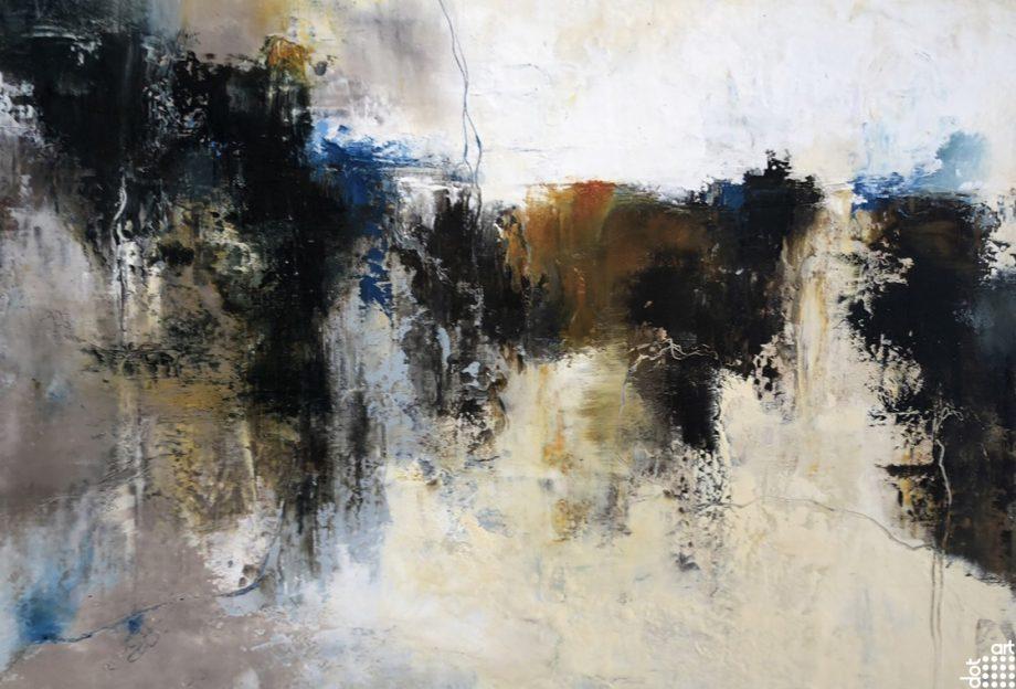 Traces through the Landscape #11-Amanda-Oliphant