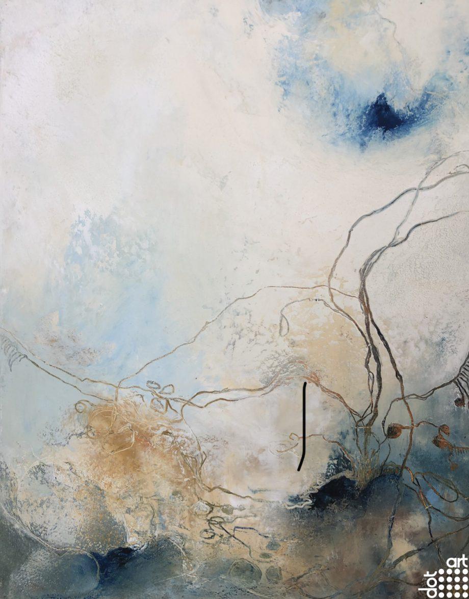 Traces through the Landscape #10-Amanda-Oliphant