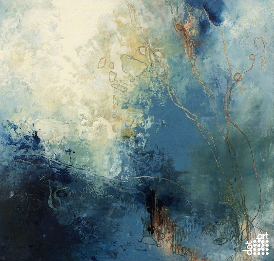 Traces through the Landscape #7-Amanda-Oliphant